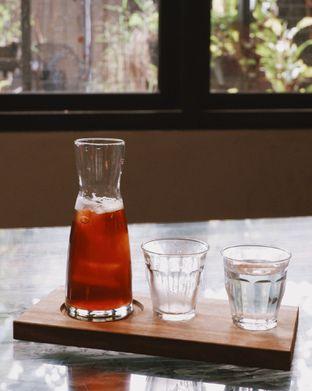 Foto review 7AM Coffee oleh Della Ayu 3