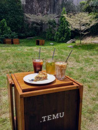 Foto 5 - Makanan di Titik Temu Coffee oleh Ika Nurhayati