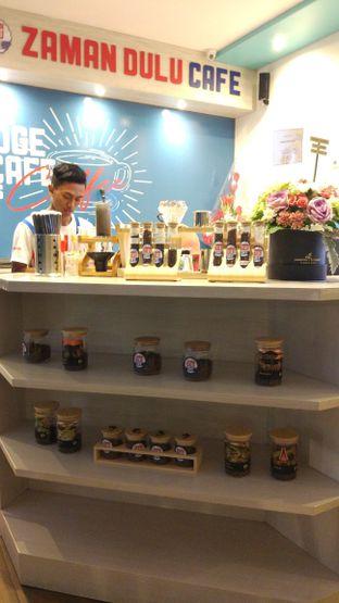 Foto review Zaman Dulu Cafe oleh Arisa Oktavia 8