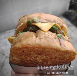 Foto review Kopi Janji Jiwa oleh Inge Inge 2