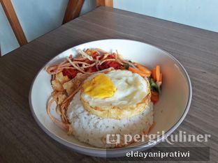 Foto 2 - Makanan di Beranda Depok Cafe & Resto oleh eldayani pratiwi
