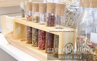 Foto 3 - Interior di Magnolia oleh Jessica Sisy