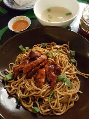 Foto 1 - Makanan di Fook Yew oleh Stallone Tjia (@Stallonation)
