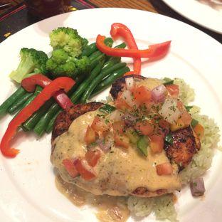 Foto 4 - Makanan di TGI Fridays oleh Stella Griensiria