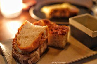 Foto Makanan di Vong Kitchen