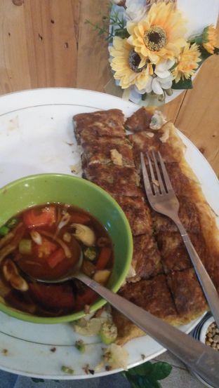 Foto 9 - Makanan di Breeve Hills Resto & Cafe oleh Review Dika & Opik (@go2dika)