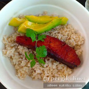 Foto 1 - Makanan di Classified oleh @NonikJajan