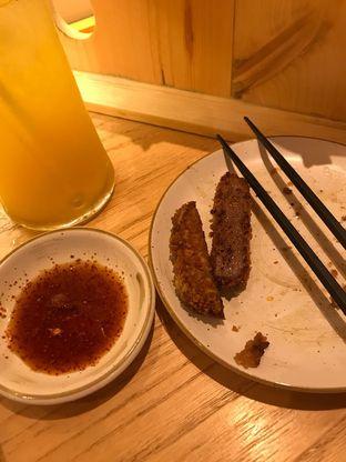 Foto 3 - Makanan di Sushi Hiro oleh Lala