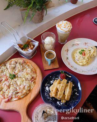 Foto 3 - Makanan di KOBA Co oleh Darsehsri Handayani