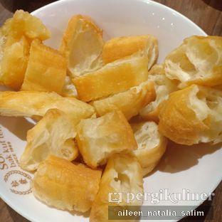 Foto 3 - Makanan di Song Fa Bak Kut Teh oleh @NonikJajan