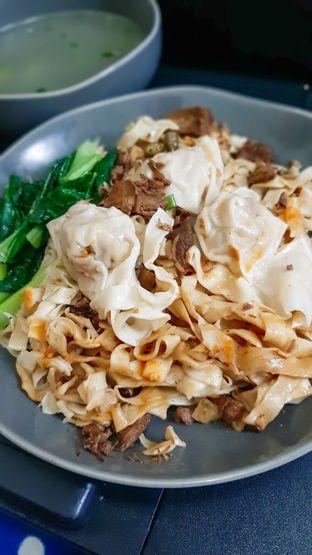 Foto 3 - Makanan di Bakmi O-Ten oleh Sherly (IG: @sher.deal)