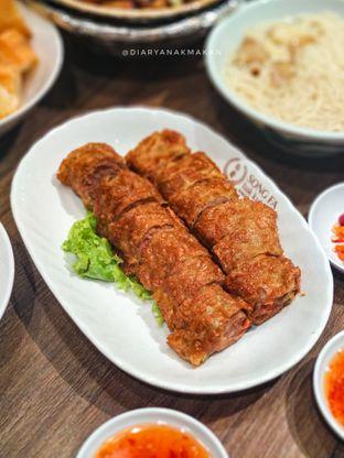 Foto 1 - Makanan di Song Fa Bak Kut Teh oleh Nicole || @diaryanakmakan