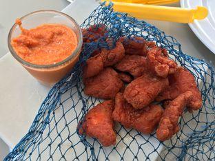 Foto 3 - Makanan di Por Que No oleh FebTasty  (Feb & Mora)