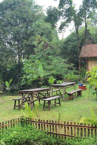 Foto review Rumah Kopi Ranin oleh Prido ZH 18