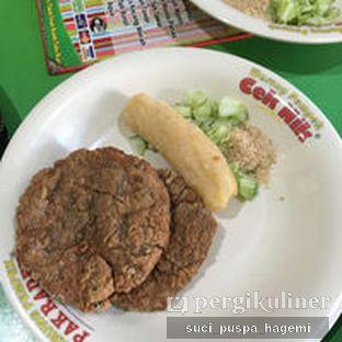 Foto 11 - Makanan di Pempek Pak Raden oleh Suci Puspa Hagemi