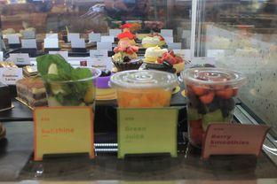 Foto 8 - Makanan di Bakerzin oleh Prido ZH