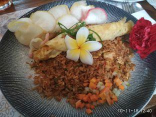 Foto 1 - Makanan di Kembang Tandjoeng oleh Eka Dewi Sulistiyani