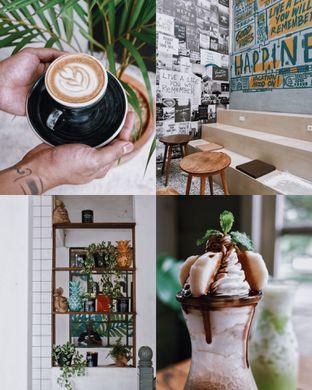 Foto 8 - Makanan di Happiness Kitchen & Coffee oleh Della Ayu