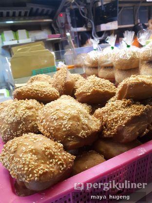 Foto 2 - Makanan di Cakue Peneleh oleh maya hugeng