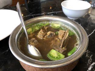 Foto 1 - Makanan(Sup Iga Pindang) di Kila Kila by Akasya oleh Budi Lee