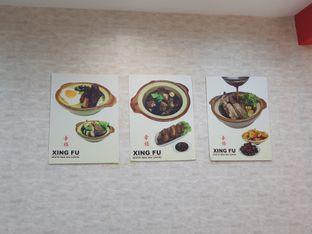 Foto 9 - Interior di Xing Fu oleh Makan2 TV Food & Travel