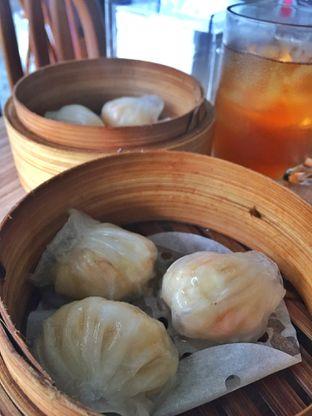 Foto 1 - Makanan di Yum Cha Hauz oleh Maria Teresia