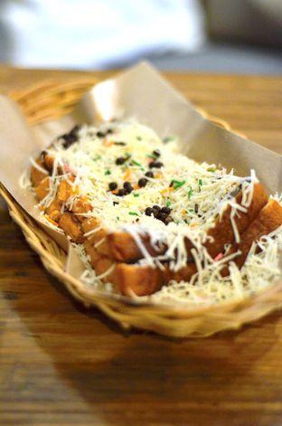 Foto 3 - Makanan di EatSaurus oleh Couple Fun Trip & Culinary