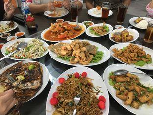 Foto 3 - Makanan di Asoka Rasa oleh Yuni