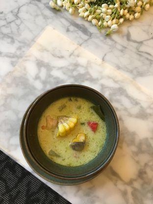 Foto 9 - Makanan di Roemah Kuliner oleh Muhammad Fadhlan