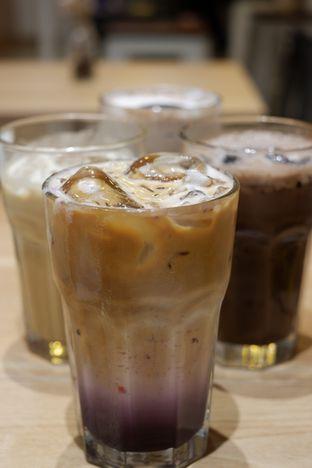 Foto 4 - Makanan di Evlogia Cafe & Store oleh Deasy Lim