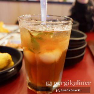 Foto 2 - Makanan di Ojju oleh Jajan Rekomen