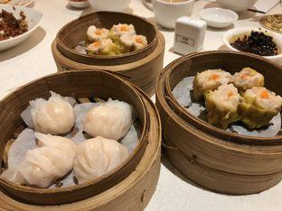 Foto 3 - Makanan di Sun City Restaurant - Sun City Hotel oleh Christian | IG : @christian_setiawan90