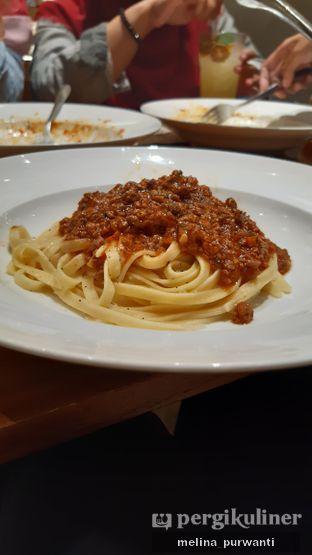 Foto 1 - Makanan di Pancious oleh Melina Purwanti