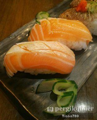 Foto 8 - Makanan di Miyagi oleh Tissa Kemala