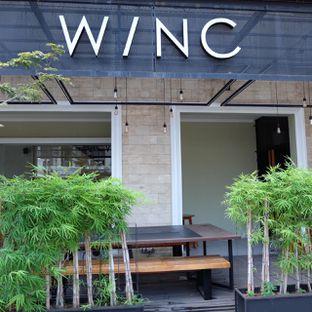 Foto 1 - Eksterior di WINC Collaborative Space & Cafe oleh yudistira ishak abrar