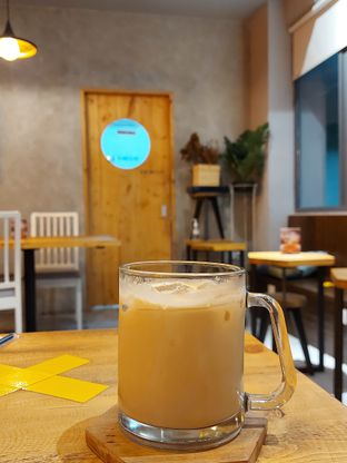Foto review Coffee Work oleh Mouthgasm.jkt  3