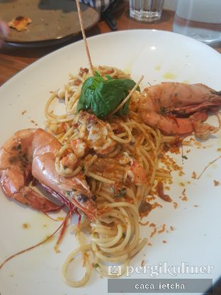 Foto 3 - Makanan di Sale Italian Kitchen oleh Marisa @marisa_stephanie