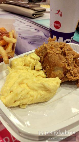 Foto review McDonald's oleh Oppa Kuliner (@oppakuliner) 1
