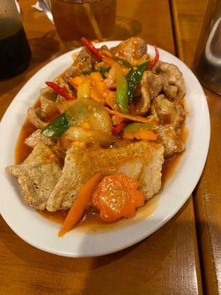 Foto review RM Liong Ki oleh Yohanacandra (@kulinerkapandiet) 5