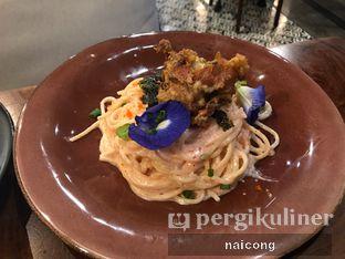 Foto 5 - Makanan di Pison oleh Icong