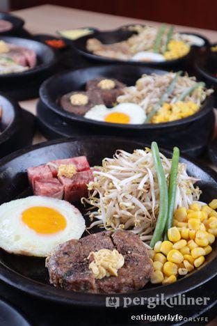 Foto review Mazeru oleh Fioo   @eatingforlyfe 1