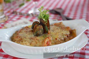 Foto 3 - Makanan di The Spoke Bistro oleh Deasy Lim