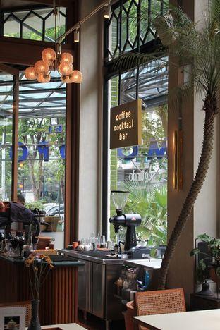 Foto 18 - Interior di Segundo - Hotel Monopoli oleh Prido ZH