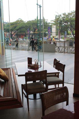 Foto 4 - Interior di Cafelulu oleh Prido ZH