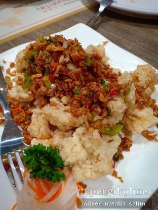 Foto 2 - Makanan di Chuan Tin oleh @NonikJajan