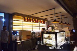 Foto 8 - Interior di Casadina Kitchen & Bakery oleh Anisa Adya