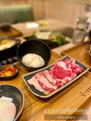 Foto 2 - Makanan di Isshin oleh Anisa Adya
