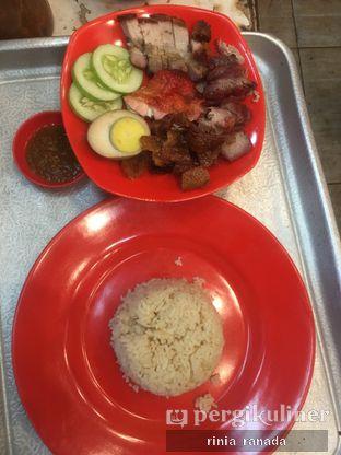 Foto 6 - Makanan di Ahong 88 oleh Rinia Ranada