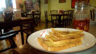 Foto 2 - Makanan di Kopi Oey oleh yudistira ishak abrar