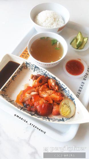 Foto 3 - Makanan di Eastern Kopi TM oleh Marisa @marisa_stephanie